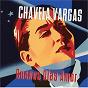Album Buenos Días Amor de Chavela Vargas