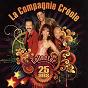 Album Collector (25 ans) de La Compagnie Créole