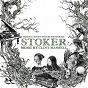 Album Stoker (park chan-wook's original motion picture soundtrack) de Clint Mansell