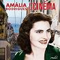 Album Amália rodrigues & le cinéma de Amália Rodrigues