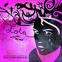 Album Lola upside down (original series soundtrack) de Peter Hägerstrand