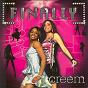 Album Finally de Creem