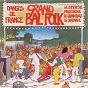 Compilation Grand bal folk avec Malicorne / La Bamboche / Le Grand Rouge / La Chiffonie