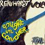 Album A night in conover de Babik Reinhardt / Francois Vola