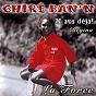 Album La force (10 ans déjà) de Chiré Ban'n