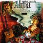 Album La roulotte de Sinti Alma