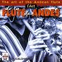 Album L'art de la flûte des andes de Los Calchakis