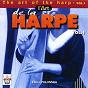 Album L'art de la harpe, vol. 1 de Elena Polonska