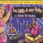 Album Les mille et une nuits de Back To Basics