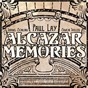 Album Alcazar Memories de Paul Lay