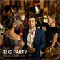 Album The Party (feat. Dré Pallemaerts & Clemens Van Der Feen) de Paul Lay