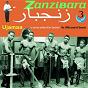Album Zanzibara, vol. 3: ujamaa (1968-1973) (le son des années 60 en tanzanie) de Atomic Jazz Band