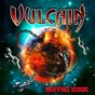 Album Rock'n'roll secours de Vulcain