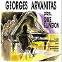 Album Plays...Duke Ellington de Georges Arvanitas