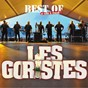 Album Best of: et voilà le travail (french song from brittany - keltia musique - bretagne) de Les Goristes
