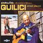 Album Accordéons et guitares: Sirinati aiaccini de Paulo Quilici