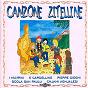 Compilation Canzone zitelline avec I Muvrini / E Cardelline / Santu Casta / Dominique Gambini / Chjami Aghjalesi...