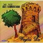 Album Vogliu da de Les Voix de l'émotion