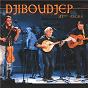Album 37ème escale de Djiboudjep