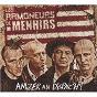 Album Amzer an dispac'h ! de Les Ramoneurs de Menhirs