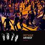 Album Bretagne fest noz de Arvest