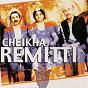 Album Le meilleur de de Cheikha Rimitti