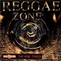 Compilation Reggae zone (the new tigers) avec Africant / Jassa / Little Sister, Saya / 75 Soldiers / Saya, Opac Mass...