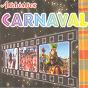 Compilation Ambiance carnaval avec Trio Bad / Kapital / Douze Salopards / Martheloi / Albéric Louison...