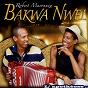 Album Bakwa nwel (l'apothéose) de Robert Mavounza
