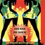 Compilation DIX ans de zouk (les meilleurs artistes antillais) avec Pascal Vallot / Eric Virgal / Max Ransay / Gilles Floro / Madjumbe...
