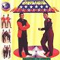 Album Welcome in africa (matolu papy tex dode) de Empire Bakuba