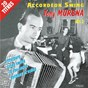 Album Accordéon Swing, vol. 2 (French Accordion) de Tony Muréna