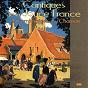 Album Cantiques de la douce france de Les Compagnons de la Chanson / Les Compagnons de la Chanson, Édith Piaf