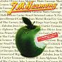Compilation Let it beatles (les meilleurs du zouk chantent les beatles) avec Jm Harmony / Jm Harmony, Gilles Floro / Jm Harmony, Carine Sinai / Jm Harmony, Jean-Louis Morville / Jm Harmony, Marius Priam...