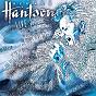 Album Live ! de Renaud Hantson