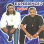 Album Jocker de Expérience 7