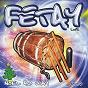 Album Fetay live, vol. 7 (noël bô kay) de Fetay