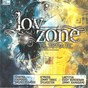 Compilation Love zone (Ultimate) avec Sylvester / Shayna, Fripooy / Laetitia / K'priss / Jimmy Tanic...