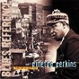 Album Pïnetop Is Just Top (Blues Reference (recorded in Switzerland 1976)) de Pinetop Perkins