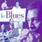Compilation Le blues avec Sykes / Big Bill Broonzy / Mcclennon / Tommy MC Clennan / Barbecue Bob...