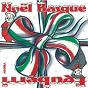 Compilation Noël basque - eguberri avec Aritzak / Euritan Blai / Patrick Calvet / Mario Gachis / Remy Gachis...