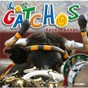 Album Los gatchos peyrehorade 40 de Los Gatchos