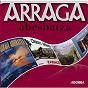Album Arraga abesbatza de Arraga