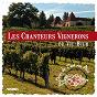 Album Drin de tout au païs de Les Chanteurs Vignerons du Vic-Bilh