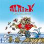 Album Gure atsegina de Alaiak