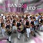 Album Band'aleo junior de Band'aleo Junior