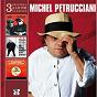 Album 3 original album classics de Michel Petrucciani