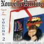 Album Le zenith de papa wemba, vol. 2 (live) (esprit de fêtes, nouvelle écriture) de Papa Wemba