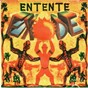 Album Entente de Exode