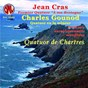 Album Quatuors à cordes de Quatuor de Chartres
